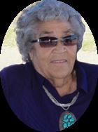 Margaret Hibler