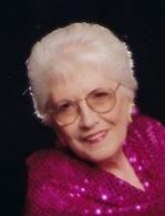 Lola Brooks