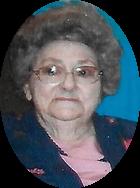 Margaret Juel
