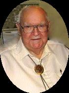 Dale Coen