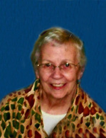 obituary for theda turner - Garden City Telegram Obituaries