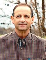 Elwin Schwartz