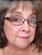 Christine Spitz