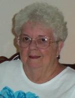 Doris Kreie