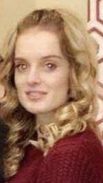Shelby Mae  Novack