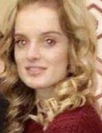 Shelby Novack