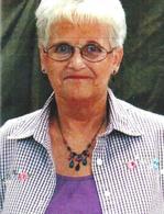 Helen Kessler