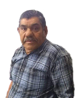 Mario Beltran