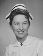 Norma Caldwell