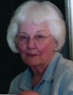 Beverly Brakey