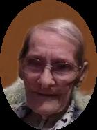 Joan Hinkle