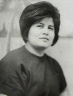 Ruth Campos