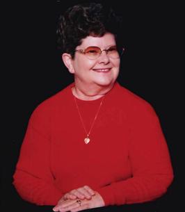 Carol  Sterling