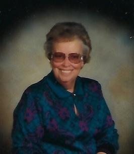 Phyllis Lancaster Obituary - GARDEN CITY, KS | Garnand