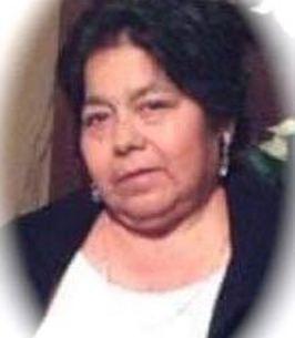 Raquel  Morales De Chavez