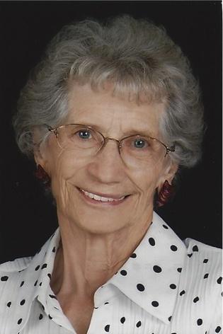 Kathleen novack obituary garden city kansas garnand - Garnand funeral home garden city ks ...