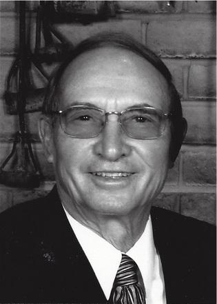 Eugene heiman obituary garden city kansas garnand - Garnand funeral home garden city ks ...