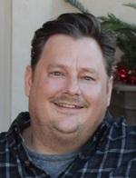 Michael Deal Obituary Garden City Kansas Garnand Funeral Home Garden City