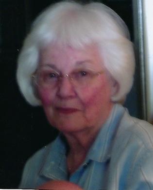 Beverly brakey obituary garden city kansas garnand - Garnand funeral home garden city ks ...