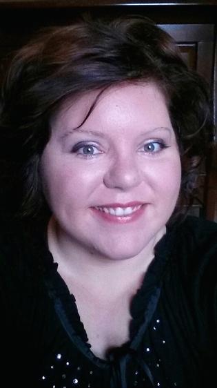 Sarah Avila Service Details Garden City Kansas Garnand Funeral Home Garden City