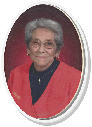 Katherine Ayala Obituary Garden City Kansas Garnand Funeral Home Garden City