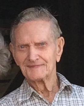 Ralph Herrell Service Details Garden City Kansas Garnand Funeral Home Garden City