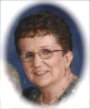 Paula Knoll Obituary Garden City Kansas Garnand Funeral Home Garden City