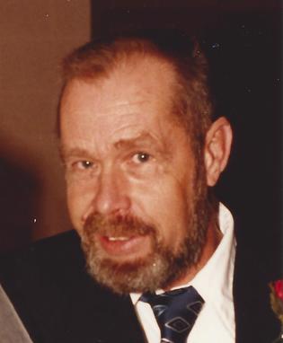 Lloyd Garrison Obituary Garden City Kansas Garnand Funeral Home Garden City