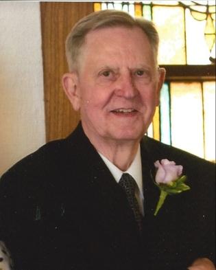 Frank Schmale Obituary Garden City Kansas Garnand